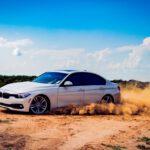 Het bestellen van remschijven BMW