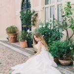 Wekenlang genieten in de Provence