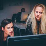 E-learning voor jouw onderneming