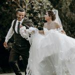 Wat is bruidsfotografie Brabant?