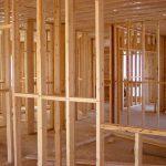 Uw droomhuis laten bouwen